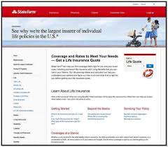 State Farm Home Insurance Quote Fascinating State Farm Homeowners Insurance Quote Online BETTER FUTURE