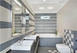 modern bathroom mirrors. image of: montreal modern bathroom mirror mirrors