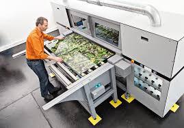 uv inkjet direct printing on glass uv inkjet direct printing on glass
