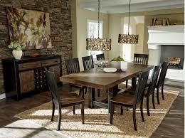 cute room furniture. Cute Nebraska Furniture Mart Living Room Sets Image