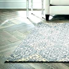 gray brown rug teal and area rugs large size of black blue with grey gy addiction teal and brown area rug