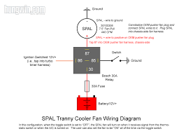 spal fan wiring diagram spal power window switch wiring diagram images mercedes benz window regulator diagram on switch wiring thermo
