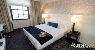 W Washington DC Hotel Washington DC Oyster Review Cool 2 Bedroom Hotel Suites In Washington Dc Style Property