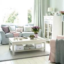 Light gray living room furniture Gold Pink Living Room Furniture Light Gray White And Blush Pink Living Room Doskaplus Pink Living Room Furniture Light Gray White And Blush Pink Living