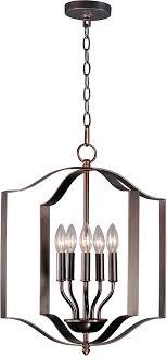 maxim 10037oi provident oil rubbed bronze foyer lighting loading zoom