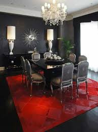 gothic inspired furniture. Dining Room Gothic Inspired Interiors House Furniture T