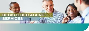 Choosing a Registered Agent - California | A People's Choice