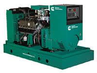 Electrical Power Generators Information Engineering360