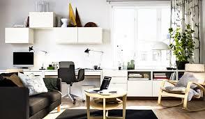 ikea home office ideas. beautiful ideas decorative ikea home office design ideas with living space inside ikea