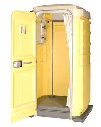 portable handicap shower portable shower stall yellow design ideas portable wheelchair shower portable handicap shower