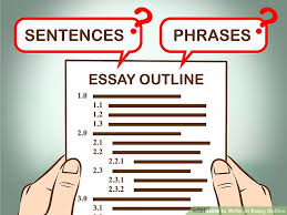 how to write an essay outline write essays for money how to write a essay for college write resume template essay sample