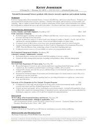 Census Worker Sample Resume Extraordinary Admin Medical Correspondence Letter Sample Resume Cover 48