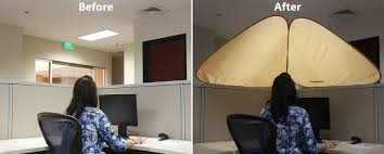 office cubicle roof. Shop Now Office Cubicle Roof O