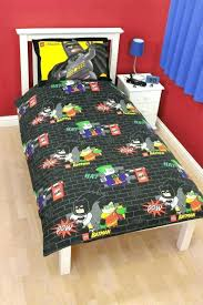 batman bedding sets full bedding design impressive batman bedding twin set  bedroom batman from the rooftop . batman bedding ...