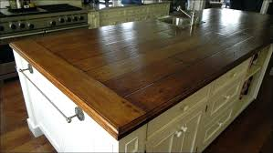 wood look laminate countertop kitchen wood grain modern laminate with look idea 5 wood veneer over wood look laminate countertop