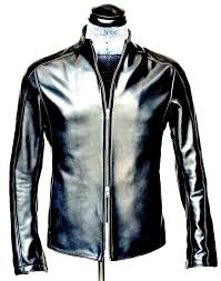 leather jackets b18 falcon b18 falcon black lamb front b18 falcon black lamb front b18 falcon black lamb side