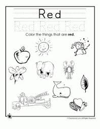 colors recognition practice worksheet    Tot School  2 3 years old in addition Best 25  Color words kindergarten ideas on Pinterest   Color together with  further Best 25  Kindergarten english worksheets ideas on Pinterest in addition  besides Best 25  Preschool color theme ideas on Pinterest   Preschool additionally Best 25  Learning colors ideas on Pinterest   Toddler learning besides  also  as well  moreover Color the stars worksheets  Download free printable and. on teaching color worksheets for kindergarten