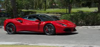 2018 ferrari 488 gtb price.  2018 ferrari 488 gtb red side intended 2018 ferrari gtb price r