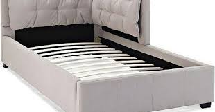 Fold Out Sofa Bed Full Size Sofa Full Size Pull Out Sofa Bed For Existing