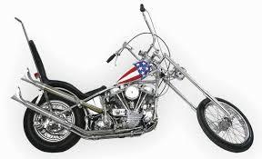 soul on bikes black chrome the history of black america s
