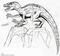 Lego Jurassic Park Coloring Pages Free Coloring Pages Printable
