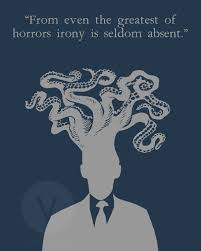 Hp Quotes 100 HP Lovecraft Quotes That Will Give You Weirdly Sinister Chills 32