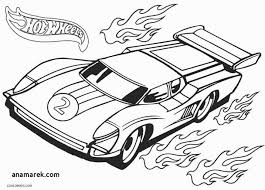 Cool Car Coloring Pages Best Of Stock Car Coloring Pages Awesome Car