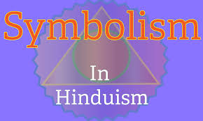 symbolism in hinduism and symbolic significance of hindu gods and symbolism in hinduism and symbolic significance of hindu gods and goddesses