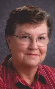 New Comer Family Obituaries - Priscilla B. Nisiewicz 1945 - 2019 - New  Comer Cremations & Funerals