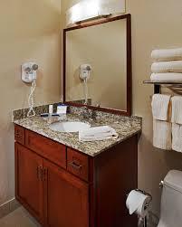 Legion Bathroom Vanity 36 Farmhouse Sink Bathroom Vanity Farmhouse Bathroom Vanities And