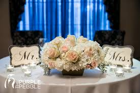 Great Bride And Groom Wedding Table Table Bride And Groom Wedding Table