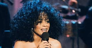 In spite of having roadblocks and personal setbacks, a strong and hardworking ross never let anything affect her career that spanned four decades. Diana Ross Bio Wiki Child Children Kids Net Worth Daughter Husband