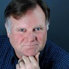 Don Hardwick - Don's Bio, Credits, Awards, and… - Stage 32