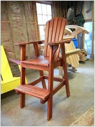 Tall adirondack chair plans Center Table Plan Tall Adirondack Chair Plans Printable Chairs Dianeheilemancom Tall Chairs Plans Chair Adirondack Templates Bar Height Google