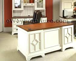 home office furniture collections ikea. Ikea Home Furniture Office Collections Desk  Desks Donation . T