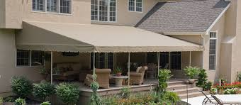 Designer Awning Pune Maharashtra Window Awning In Pune Awnings Manufacturers Suppliers In Pune
