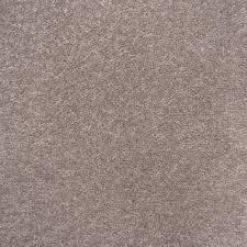 light grey carpet texture. beige grey belton feltback twist carpet light texture