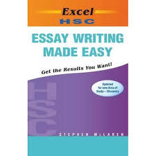 booktopia excel hsc essay writing made easy buy booktopia excel hsc essay writing made easy 9781741254860 buy this book online