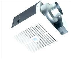 fan light combo. Shower Fan Light Combo F