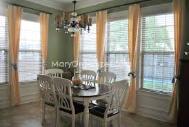 Window Treatments For Living Room Living Room Window Treatments Window Treatments For Living Room