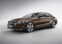 From the cars.com expert editorial team. Mercedes Benz Cls Class C218 Specs Photos 2014 2015 2016 2017 2018 Autoevolution