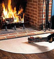 fire ant rugs fire ant rugs for fireplace fireproof hearth rug fire resistant hearth rugs fire fire ant rugs astounding fireplace