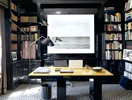 Small Home Office Space Design Ideas Best Home Design Ideas Ideas