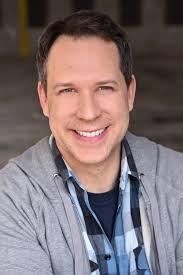 Dustin Lewis - IMDb