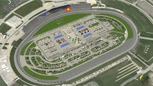 Lv Motor Speedway Seating Chart The Most Incredible Las Vegas Motor Speedway Seating Chart