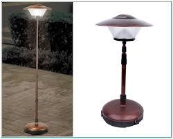 patio lamps