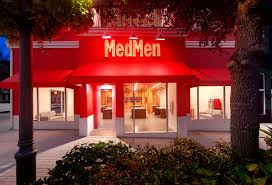 Capital Lighting Locations Florida Medmen Announces Florida Expansion Opens First Location In