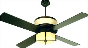 best rated outdoor ceiling fans fan large size of patio 2018