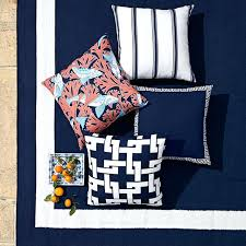navy outdoor rug navy and white striped indoor outdoor rug