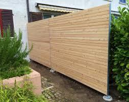 Haus Renovierung Mit Modernem Innenarchitektur Sch Nes Holz